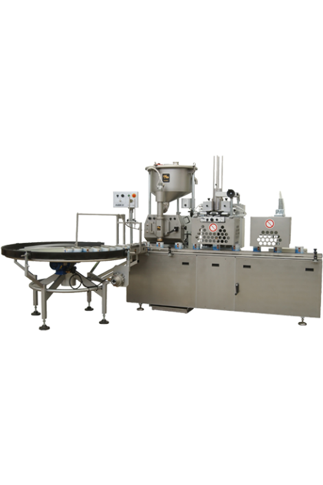 Volumetric-filling-machine-FLASH_51