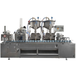 Volumetric-filling-machine-FLASH_5250