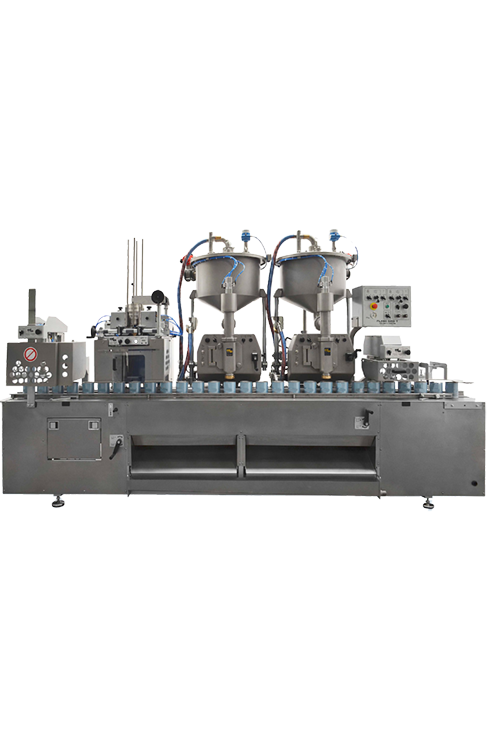 Volumetric-filling-machine-FLASH_5250