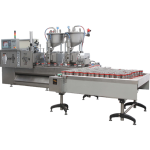 Volumetric-filling-machine-FLASH_55