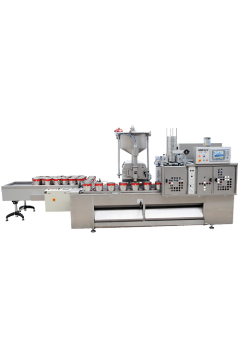 Volumetric-filling-machine-FLASH_53
