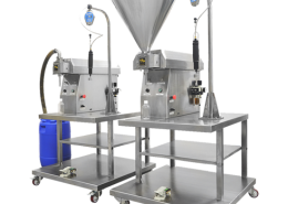 Volumetric-filling-unit-FLASH_1100