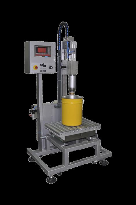 Gravimetric-filling-machine-OB_130