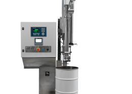 Gravimetric-filling-machine-OB_DRUM