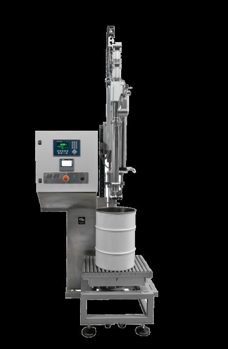 Gravimetric-filling-machine-OB_DRUM