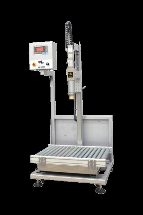 Gravimetric-filling-machine-OB_1300