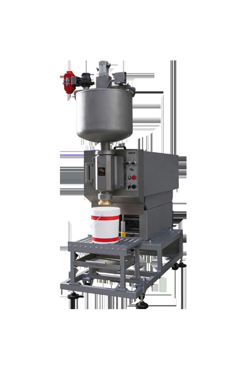 Volumetric-filling-unit-FLASH_20