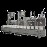 Volumetric-filling-unit-FLASH_20350