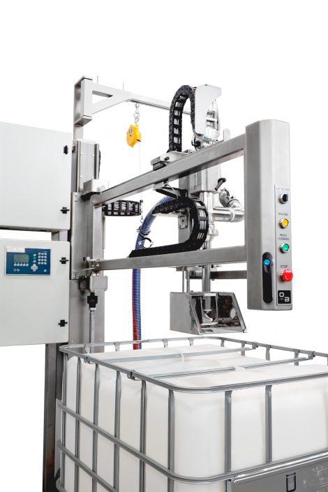 Gravimetric-filling-machine-PALET_1500