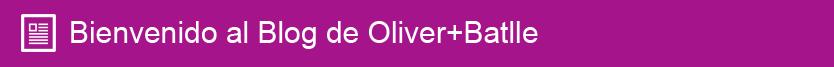 imagen decorativa del blog de oliver+batlle sobre equipos de fabricación de pinturas