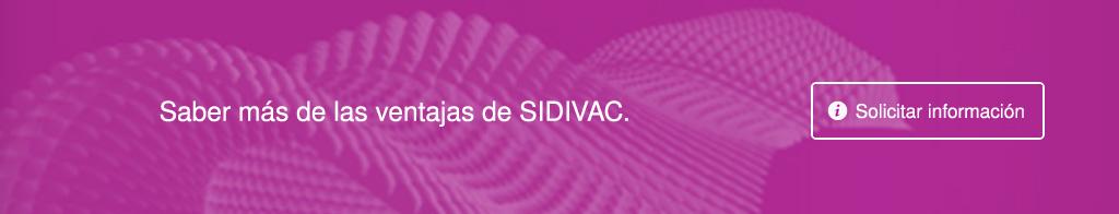 sidivac